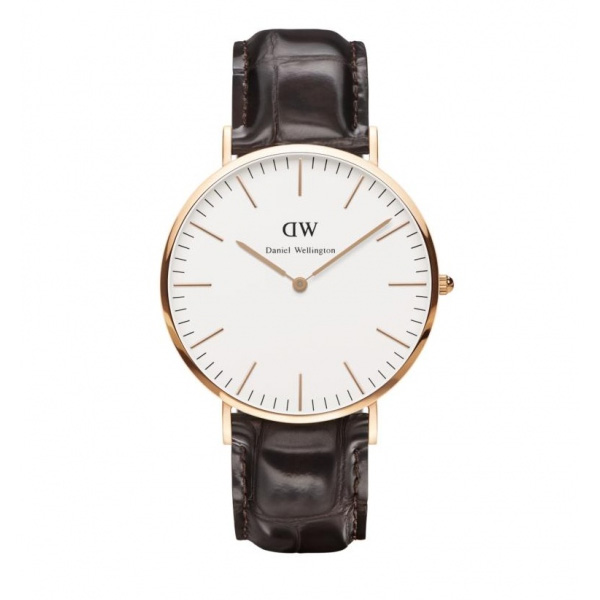 daniel wellington york edthaler juwelier. Black Bedroom Furniture Sets. Home Design Ideas